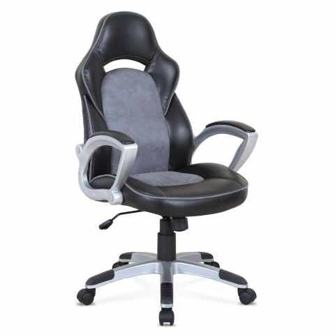 Sillas y sillones de oficina y despacho for Silla oficina racing